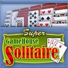 Jocul Solitaire