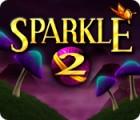 Jocul Sparkle 2