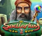 Jocul Spellarium 2