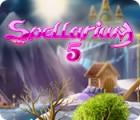 Jocul Spellarium 5