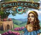 Jocul SpellKeeper