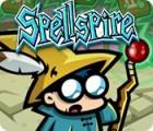 Jocul Spellspire