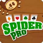 Jocul Spider Pro
