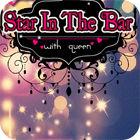 Jocul Star In The Bar