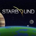 Jocul Starbound
