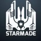 Jocul StarMade