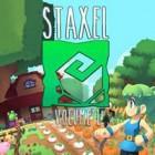 Jocul Staxel