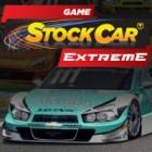 Jocul Stock Car Extreme