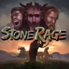 Jocul Stone Rage