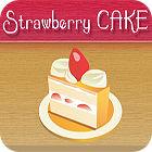 Jocul Strawberry Cake