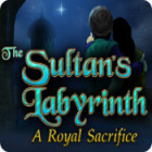 Jocul The Sultan's Labyrinth: A Royal Sacrifice