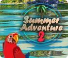 Jocul Summer Adventure 2