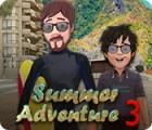Jocul Summer Adventure 3
