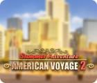 Jocul Summer Adventure: American Voyage 2