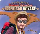 Jocul Summer Adventure: American Voyage