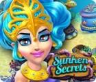 Jocul Sunken Secrets