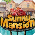 Jocul Sunny Mansion
