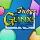 Jocul Super Glinx