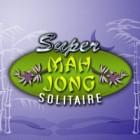 Jocul Super Mahjong