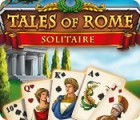 Jocul Tales of Rome: Solitaire