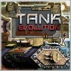Jocul Tanks Evolution