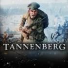 Jocul Tannenberg