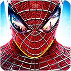 Jocul The Amazing Spider-Man Puzzles