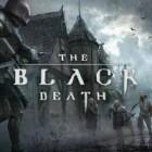 Jocul The Black Death
