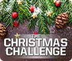 Jocul The Christmas Challenge