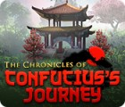 Jocul The Chronicles of Confucius's Journey