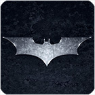 Jocul The Dark Knight Rises Puzzles