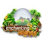 Jocul The Enchanting Islands