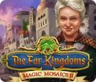Jocul The Far Kingdoms: Magic Mosaics 2