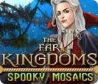 Jocul The Far Kingdoms: Spooky Mosaics