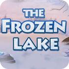 Jocul The Frozen Lake