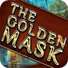 Jocul The Golden Mask
