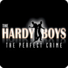 Jocul The Hardy Boys - The Perfect Crime