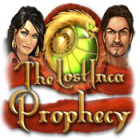 Jocul The Lost Inca Prophecy