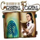Jocul The Mystery of the Crystal Portal