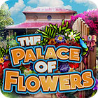 Jocul The Palace Of Flowers