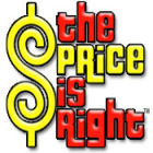 Jocul The Price Is Right