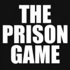 Jocul The Prison Game