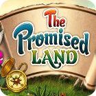 Jocul The Promised Land