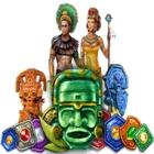 Jocul Comorile din Montezuma 2