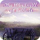 Jocul The Windmill Of Belholt