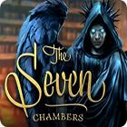 Jocul The Seven Chambers