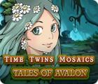 Jocul Time Twins Mosaics Tales of Avalon