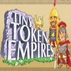 Jocul Tiny Token Empires