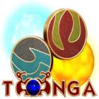 Jocul Tonga