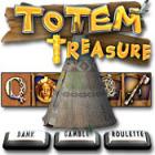Jocul Totem Treasure